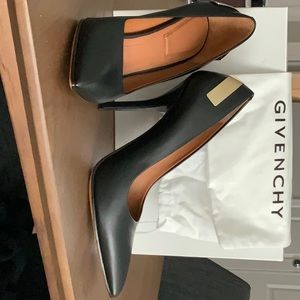 Givenchy Shoes - GIVENCHY Women's Dress shoe